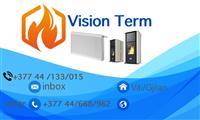 Vision Term