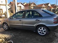 Fiat Brava 1.9 jtd, viti 1998.