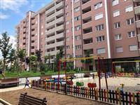 Shitet banesa ne Fushe Kosove te Eliza 118,89,65,5