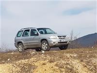 Prishtin/Ferizaj