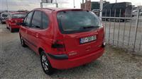 Renault scenik 1.9 dci