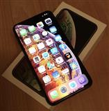 Shitet Iphone XS Max 256 Gb