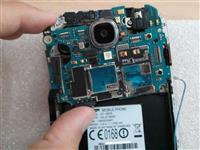 Shitet Pllak Per Samsung s4 GT-I9505