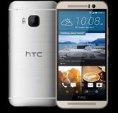 HTC m9 i ri i pa  perdorur me garancion