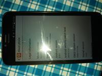 Shes Huawei ne gjendje te rregullt