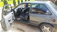 Ford Fiesta dizel -89