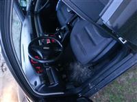 Shes ndroj Audi A4 1.9 dizel