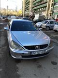 Peugeot 607 -02