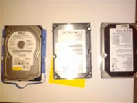 shiten 3 hard diska