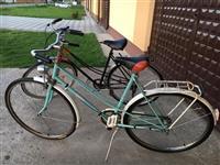 Shiten dy bicikletat