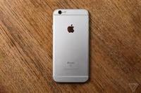 Blej Iphone 6s per pjese