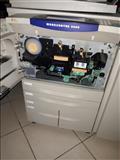 Fotokopje Workcentre 5665 XEROX