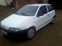 Fiat Punto 1.2 benzin -98