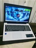 Laptop Asus QuadCore