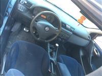 Shitet Fiat Stilo 1.6 16v