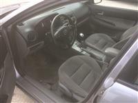 Shes Mazda 6