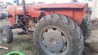 imt 567  traktor