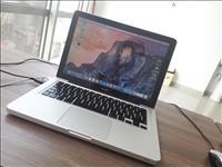 URGJENT shitet MacBook n gjendje perfekte