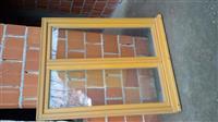 Dritaret
