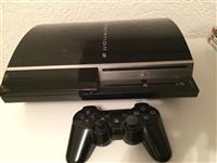 Shes Sony Playstation 3