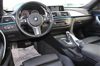 BMW GT 330D XDRIVE M-SPORT 2015