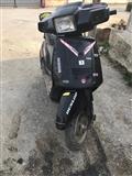 skuter yamaha beluga125cc