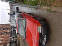 Shitet Opel Kadett
