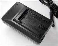 Charger&Adapter for Panasonic