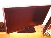 Shitet tv philips 42 inch full hd