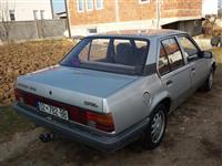 Opel askon