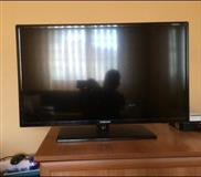 Shitet TV Samsung 32inch
