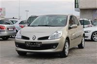U SHITT FLM MERRJEP  Renault Clio automatik rks