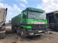 Kamion,traktorr,mulli per gurthyes