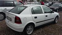 Opel Astra 2800