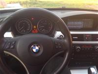 BMW 325d