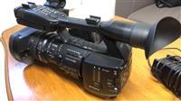 Sony PMW-EX1R  Vetem 52 ore pune