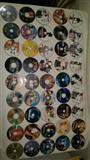 DVD orgjinal