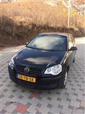 Vw polo 1.5 tdi 192000 km tel.049466448
