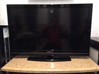 TV Toshiba 40 inch