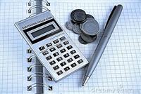 Kontabilitet dhe financa - Cmim SPECIAL