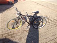 biciklla qmimi i volitshum