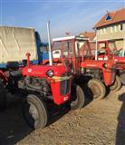 6 Traktora 1Rakovic 65 dhe 5 frugusana 39