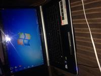 Laptop shitet ose ndrrohet