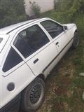 Shes Opel kadett