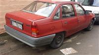 Opel Kadett 1.4 S