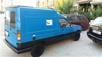 Renault Express benzin -89