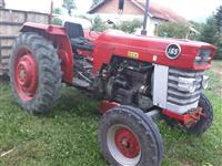 Traktor Marsey furgoson 165