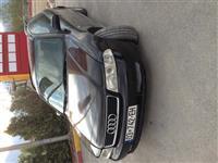 Audi A4 avant 1.8 B 1999