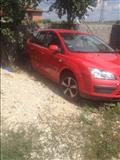 Ford Focus   1.6 dtci