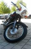 yawa 350cc